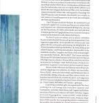 Gerd_Winter_ARTMAPP_Magazin_2021-2