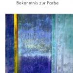 Gerd_Winter_ARTMAPP_Magazin_2021