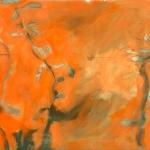 Joanna-Skurska-Astwerk_109-40-x50-cm-Acryl-and-Resin-on-Panel-2019