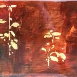Joanna-Skurska-Astwerk_44-40-x50-cm-Oil-and-Resin-on-Panel-2017