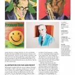 Artists-Magazine-2