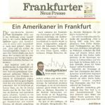1_Ein-Amerikaner-in-Frankfurt