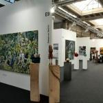 2014-Messe-Kunst-Zürich-Standfoto-4