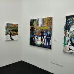 2014-Messe-Kunst-Zürich-Standfoto-8