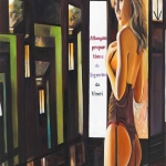 2014-10-Signorina--da-Vinci-130x80cm-oil