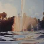 weissensee fountain 80x120cmsmalli