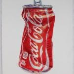 2014-WB-Coca-Cola-WEB