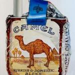 2015-Oil-Camels-WEB