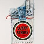 Lucky_Strike-2015-Aquarell-76,2x57,2cm