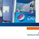 2016-103-Einladung-Ausstellung-FeBland-Scheib-Front