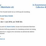 2016-103-Einladung-Ausstellung-FeBland-Scheib-Innen2
