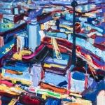 _Horizons-Berlin-1-Triptych-110-x-90-cm
