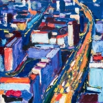 _Horizons-Berlin-2-Triptych-110-x-90-cm
