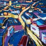 _Horizons-Berlin-3-Triptych-110-x-110-cm