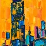 _Horizons-New-York-40-x-60-cm