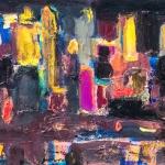 _Horizons-New-York-40-x-90-cm