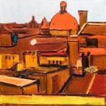 _Horizons-Vienna-Diptych-1-110-x-110-cm