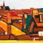 _Horizons-Vienna-Diptych-2-110-x-130-cm