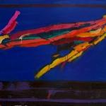 Ribbons-100-x-140-cm
