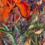 Feuerlilie_2013-14_130x90cm-WEB