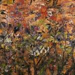 Herbstsinfonie_2013-14_130x175cm-WEB