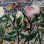 In-deinem-Garten_2014-2015_135x180cm-WEB