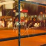 Scratching_2016_70x100-Kopie