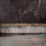 Pool-2014-140-x-170-cm