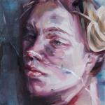 oT(Portrait-mit-weisser-Linie)-2015-Oel-auf-Leinwand-24x30cm