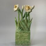 Narzissus-Bronze-2020-96-x-50-x-45-cm-100-dpi