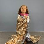 syriengirl