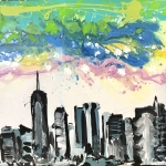 A-View-To-Spring-50-x-62-acrylic-