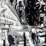 Snow-to-Enchant-December-40-x-30-1