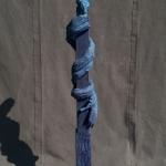 Daetalus-warnt-Ikarus-Treibholz-50cm-breit-2021