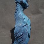 Kleine-Bueste-Bronze-40-cm-2021