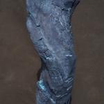 Kleiner-Prophet-Bronze-42-cm-2021