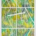 Greenlight-1-2015-Oel-auf-Leinwand-150-x-110-cm