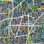 Lichtnetz-2015-Acryl-und-Oel-auf-Leinwand-150-x-110-cmm