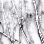 Non-Finito-2015-Acryl-auf-Leinwand-150-x-200-cm