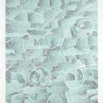 Raumzeichen-27-2017-Tusche-auf-Papier-auf-Papier-150-x-107cm