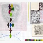 Still-Life-1-2019-107-x-150cm-Mixed-Media-auf-Papier