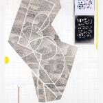 Still-Life16-2019-Mixed-Media-auf-Papier150-x-107cm