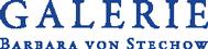 GvS_logo
