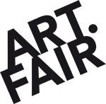 artfair_logo