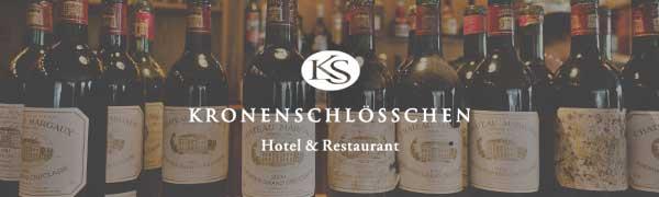 2014-Weihnachtswochenende-Kronenschloesschen