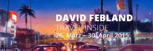 david-febland